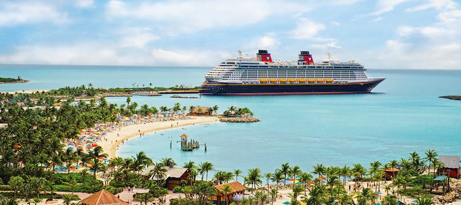 Disney_Castaway_Cay1